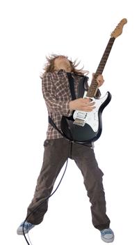 ragazzo-chitarra-web