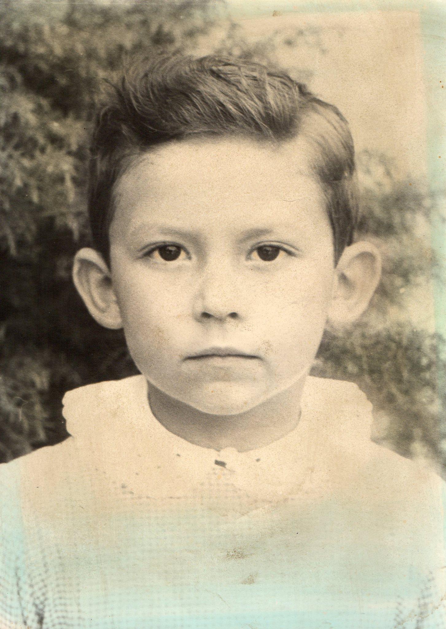 Ernesto Scuri
