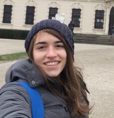 Lara Landi