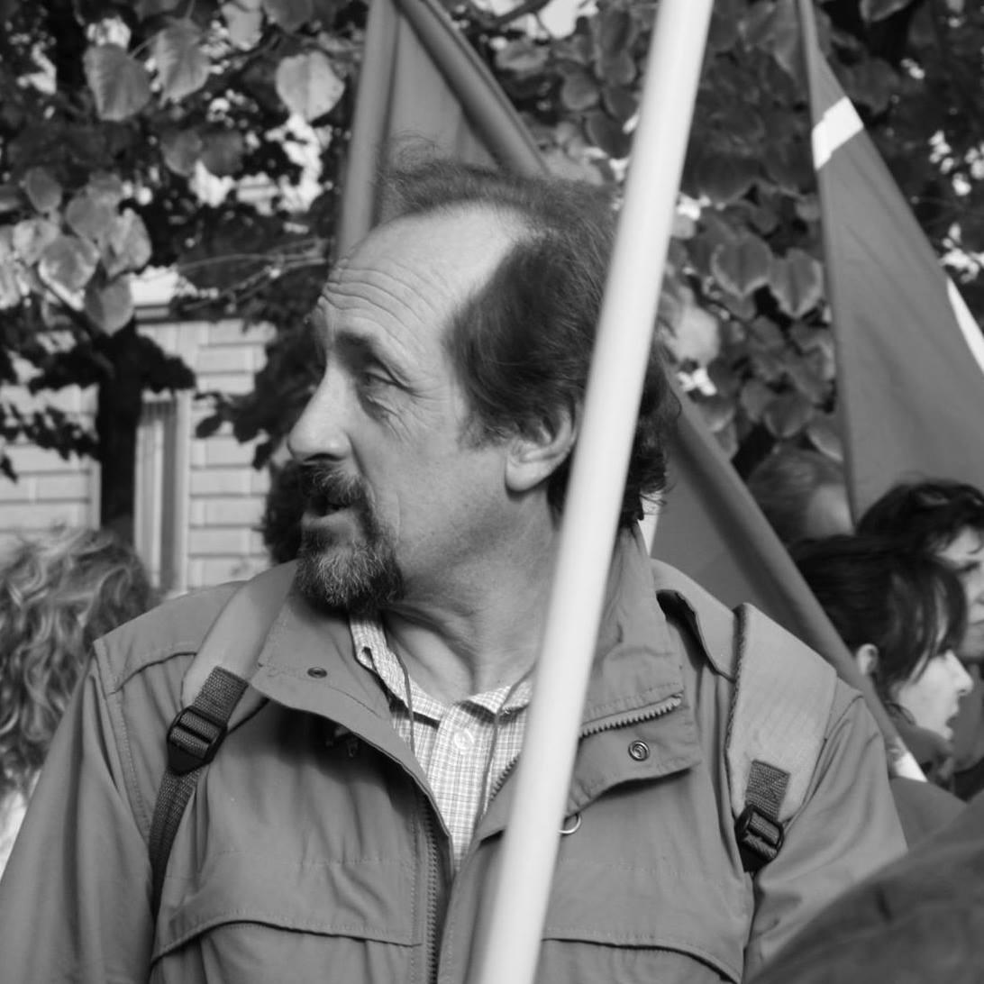 Marco Ghelardi
