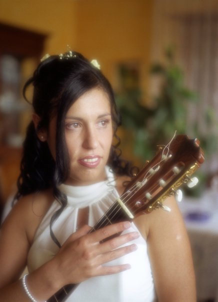 Tiziana Rosini